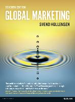 9781292100111-Global-Marketing