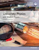 9781292100319-University-Physics-with-Modern-Physics