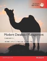9781292101859-Modern-Database-Management-Global-Edition