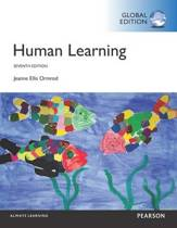 9781292104386-Human-Learning-Global-Edition
