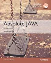 9781292109220-Absolute-Java-Global-Edition