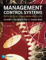 9781292110554-Management-Control-Systems