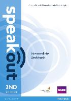 9781292114361-Speakout-Intermediate-2nd-Edition-Workbook-Without-Key
