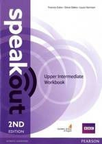 9781292114545-Speakout-Upper-Intermediate-Workbook-Without-Key