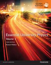 9781292114842-Essential-University-Physics