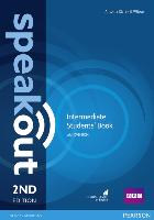 9781292115948-Speakout-Intermediate.-Students-Book-and-DVD-ROM-Pack