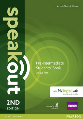 9781292115962-Speakout-Pre-Intermediate-Students-Book-with-DVD-ROM-and-MyEnglishLab-Access-Code-Pack