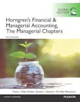 9781292117096-Horngrens-Financial--Managerial-Accounting-The-Managerial-Chapters-Global-Edition