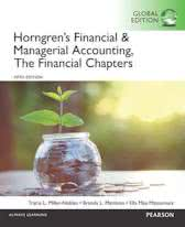 9781292117102-Horngrens-Financial-amp-Managerial-Accounting-The-Financial-Chapters-Global-Edition