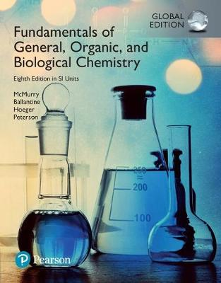 9781292123615-Fundamentals-of-General-Organic-and-Biological-Chemistry-with-MasteringChemistry