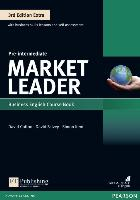 9781292134796-Market-Leader-Extra-Pre-Intermediate-Coursebook