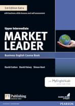 9781292134802-Market-Leader-3rd-Edition-Extra-Upper-Intermediate-Coursebook-with-DVD-ROM-and-MyEnglishLab-Pack