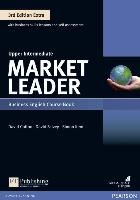 9781292134819-Market-Leader-3rd-Edition-Plus-Upper-Intermediate-Coursebook-with-DVD-ROM-Pin-Pack