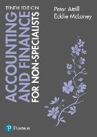9781292135601-Accounting-and-Finance-for-Non-Specialists