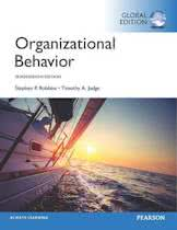 9781292146300-Organizational-Behavior