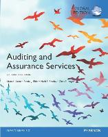 9781292147871-Auditing-and-Assurance-Services