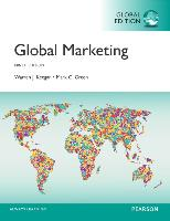 9781292150765-Global-Marketing-Global-Edition