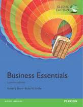 9781292152240-Business-Essentials-Global-Edition
