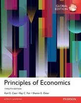 9781292152561-Principles-of-Economics
