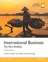 9781292152837-International-Business