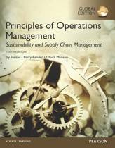 9781292153018-Principles-of-Operations-Management