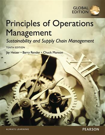 9781292153025-Principles-of-Operations-Management-Sustainability-and-Supply-Chain-Management-Global-Edition