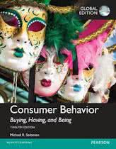 9781292153100-Consumer-Behavior