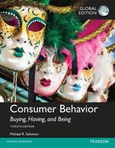9781292153100-Consumer-Behavior-Buying-Having-and-Being