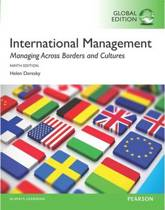 9781292153537-International-Management