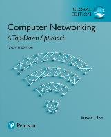 9781292153599-Computer-Networking-A-Top-Down-Approach