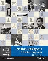 9781292153964-Artificial-Intelligence