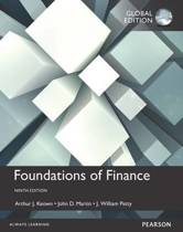 9781292155135-Foundations-of-Finance