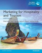 9781292156156-Marketing-for-Hospitality-and-Tourism