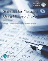 9781292156347-Statistics-for-Managers-Using-Microsoft-Excel-Global-Edition