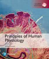 9781292156484-Principles-of-Human-Physiology