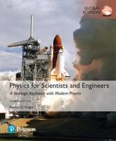 9781292157542-Physics-for-Scientists-and-Engineers