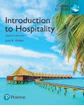 9781292157597-Introduction-to-Hospitality-Global-Edition