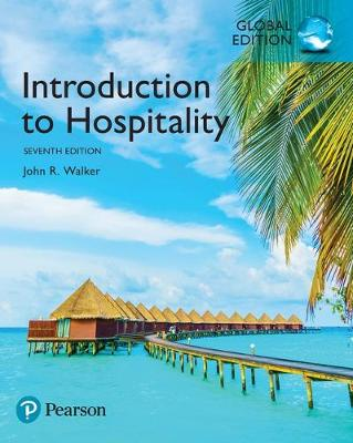 9781292157597-Introduction-to-Hospitality