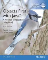 9781292159041-Objects-First-with-Java