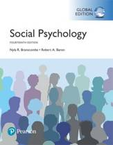 9781292159096-Social-Psychology-Global-Edition