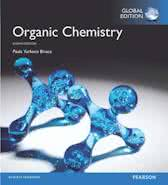 9781292160344-Organic-Chemistry-Global-Edition