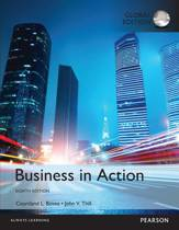 9781292160634-Business-in-Action