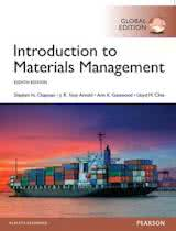9781292162355-Introduction-to-Materials-Management