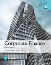 9781292163031-Corporate-Finance-Plus-MyFinanceLab-with-Pearson-eText