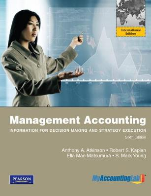 9781292163314-Management-Accounting