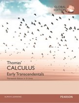 9781292163444-Thomas-Calculus