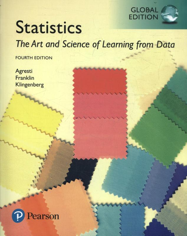 9781292164779-Statistics-The-Art-and-Science-of-Learning-from-Data