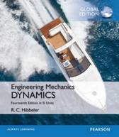 9781292171944-Engineering-Mechanics