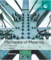 9781292178202-Mechanics-of-Materials-in-SI-Units