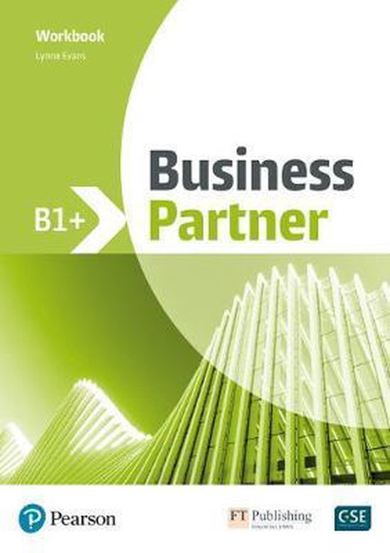 9781292191201-Business-Partner-B1-Workbook